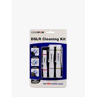 Lenspen DSLR Pro Kit