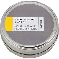 John Lewis Paste Shoe Polish
