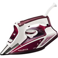 Rowenta DW9230 Steamforce Steam Iron
