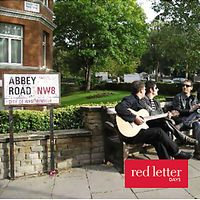 Red Letter Days London Rock n Roll Legends Tour for Two