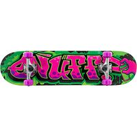 Enuff Graffiti Skateboard