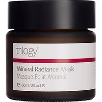 Trilogy Mineral Radiance Mask, 60ml