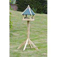 CJ Wildlife Glendale Bird Table