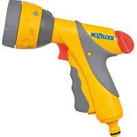 Hozelock Multi-Spray Plus Gun