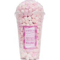 Piccadilly Sweet Parade Mini Mallow Shake, 200g