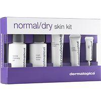 Dermalogica Normal / Dry Skin Starter Kit