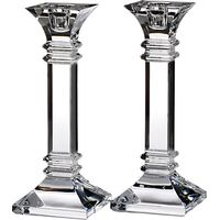 Waterford Marquis Treviso Candle Holders