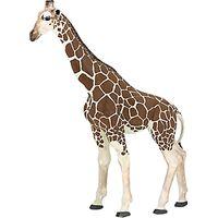 Papo Figurines: Giraffe