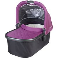 Uppababy Universal Carrycot, Samantha