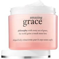 Philosophy Amazing Grace Body Creme, 240ml