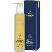 Aromatherapy Associates Support Super Sensitive Massage and Body Oil, 100ml