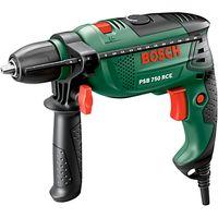 Bosch PSB 750 RCE Universal Impact Drill
