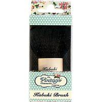 The Vintage Cosmetic Company Kabuki Make Up Brush