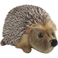 Medium Hedgehog Soft Toy