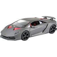 John Lewis Lamborghini Sesto Performance Car