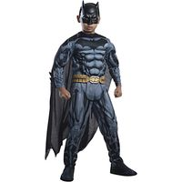 Batman Deluxe Dressing-Up Costume