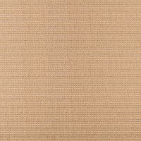 Alternative Flooring Jute Boucle Natural Flatweave Carpet