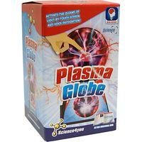 Science4you Plasma Globe
