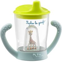 Sophie La Girafe Non-Spill Cup