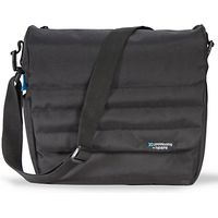 Uppababy Changing Bag, Jake Black