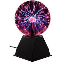 RED5 Plasma Ball