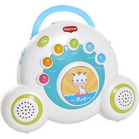 Tiny Love Soothe and Groove Safari Mobile Toy