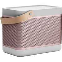 B&O PLAY by Bang & Olufsen Beolit15 Bluetooth Speaker, Rose