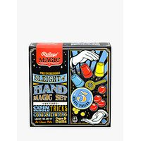 Ridleys Hand Magic Set