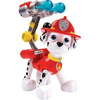 Paw Patrol Jumbo Action Pups, Assorted