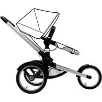 Bugaboo Runner Pushchair Base
