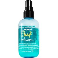 Bumble and bumble Surf Infusion Hair Treatment, 100ml