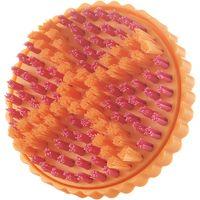 Clarisonic Wet / Dry Buff Brush