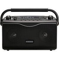 ROBERTS ECO4 BT DAB/FM Portable Digital Radio with Bluetooth