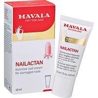MAVALA Nailactan Nail Cream, 15ml