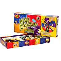 Jelly Belly Beanboozled Spin
