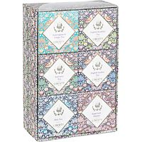 Liberty Tea Selection, 6 Boxes
