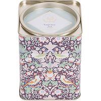 Liberty Earl Grey Tea Bags, Box of 20