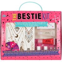 NPW Best Friends Sleep Kit