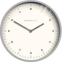Newgate Mr Turner Wall Clock, Dia. 45cm