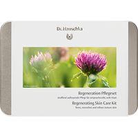 Dr Hauschka Regenerating Skincare Kit