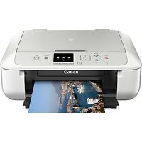Canon PIXMA MG5751 All-In-One Wireless Wi-Fi Printer with Colour Display