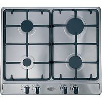 5034700494987 | Belling GHU60GC Built In Gas Hob Store