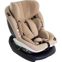 BeSafe iZi Modular i-Size Car Seat, Beige