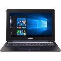 ASUS Transformer Flip Book TP200SA Laptop, Intel Celeron, 2GB RAM, 32GB, 11.6