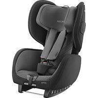 Recaro Optia Group 1 Car Seat, Carbon