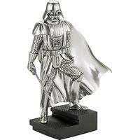 Royal Selangor Star Wars Limited Edition Darth Vader Figurine