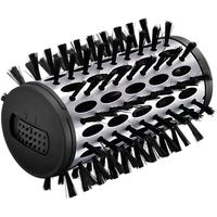 BaByliss Diamond Big Hair Dual 50mm Replacement Brush Head
