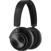 B&O PLAY by Bang & Olufsen Beoplay H7 Wireless Bluetooth Full-Size Headphones with Intuitive Touch Interface