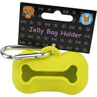 Pet London Poop Bag Holder