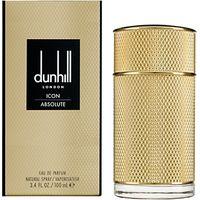 Dunhill London ICON Absolute Eau de Parfum, 100ml